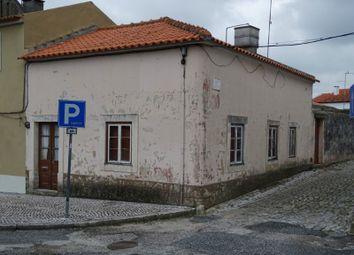 Thumbnail 2 bed detached house for sale in Alfeizerão, Alfeizerão, Alcobaça