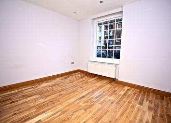 Thumbnail Room to rent in Frampton Street, London