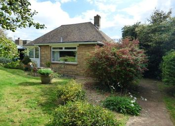 Thumbnail 3 bed bungalow to rent in Limerstone, Newport