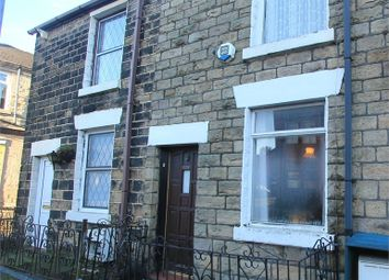 Thumbnail 2 bedroom cottage for sale in Halliwell Road, Halliwell, Bolton, Lancashire