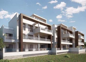 Thumbnail 2 bed apartment for sale in Quinta, 36515 Quintá, Pontevedra, Spain