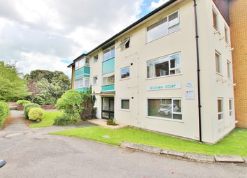2 bed flat for sale in 41 Mount Pleasant Road, Poole, Dorset BH15