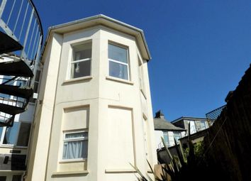 Thumbnail 1 bed flat for sale in Brewery House, Bay Tree Hill, Liskeard, Cornwall