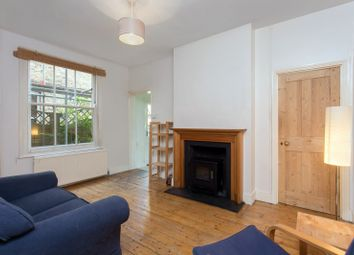 Thumbnail 3 bed flat to rent in Stapleton Road, Tootng Bec