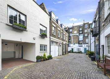 Thumbnail 2 bed property for sale in Queens Gate Mews, London