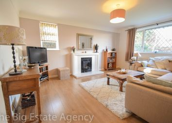 Thumbnail 3 bed bungalow for sale in Greenside, Mold
