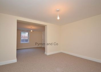 Thumbnail 2 bedroom flat to rent in Cathedral Street, Norwich