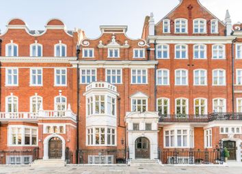 Thumbnail 4 bed maisonette to rent in Lennox Gardens, Chelsea