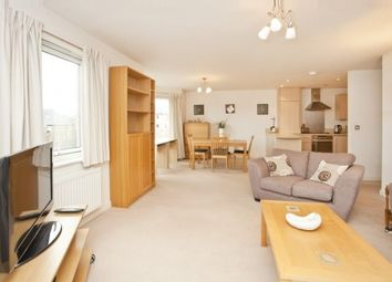 Thumbnail 2 bedroom flat to rent in Jupiter House, Olympian Court, York