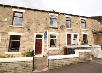 Thumbnail 2 bed property to rent in South Marlow Street, Hadfield, Glossop