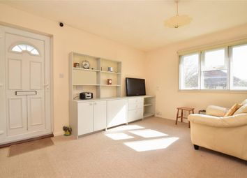 Thumbnail Studio for sale in St. Sampson Road, Cottesmore Green, Crawley, West Sussex