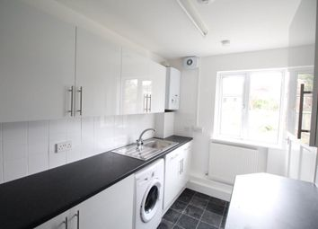 Thumbnail 3 bedroom property to rent in Summerfield Road, Luton