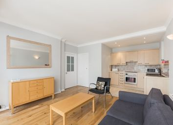 Thumbnail 1 bed flat to rent in Lansdowne Crescent, Holland Park