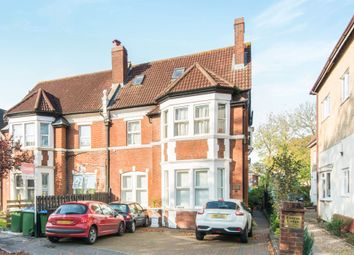 Thumbnail 1 bedroom property for sale in Court Road, Shirley, Southampton