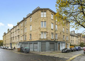 Thumbnail 1 bed flat for sale in 3 (3F2), Dickson Street, Edinburgh