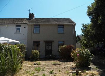 Thumbnail 2 bed semi-detached house for sale in Tyle Teg, Burry Port