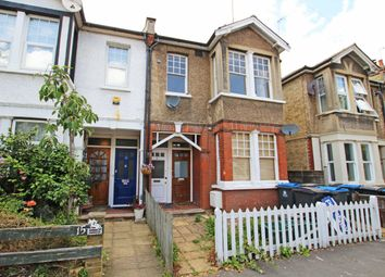 Thumbnail 2 bed property to rent in Auckland Road, Kingston Upon Thames