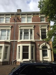 Thumbnail 2 bed duplex to rent in Parkfield Rd, Liverpool