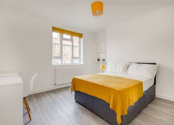 Thumbnail 4 bed property to rent in Robert Owen House, Fulham Palace Road, London