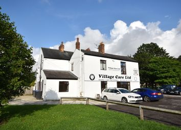 Thumbnail 2 bed flat to rent in Wesley Place, Coxhoe, Durham