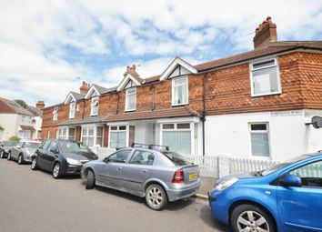 Thumbnail 3 bed property for sale in Havelock Road, Eastbourne