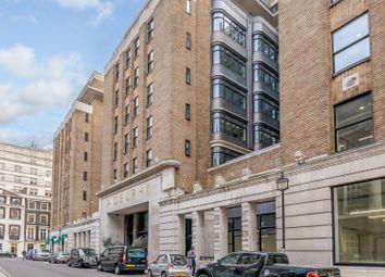 Thumbnail Office to let in John Adam Street, London