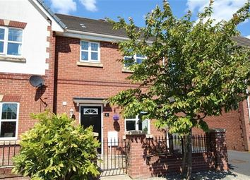 Thumbnail 3 bed property for sale in Kingsfold Avenue, Preston