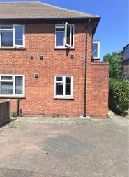 3 bed maisonette to rent in Cambria Close, Hounslow, Greater London TW3