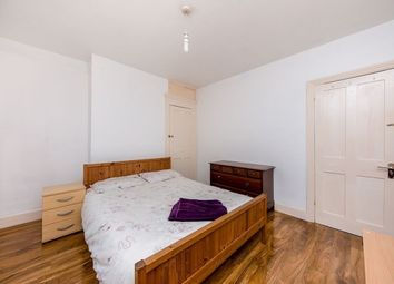 Thumbnail 4 bed terraced house to rent in Kirbys Lane, Canterbury