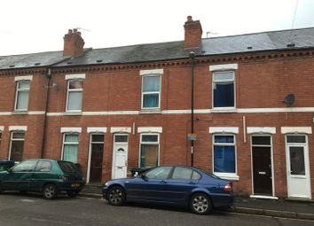 3 bed shared accommodation to rent in Monks Road, Coventry CV1