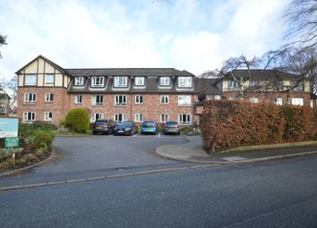 Thumbnail 1 bed property for sale in Tabley Road, Knutsford