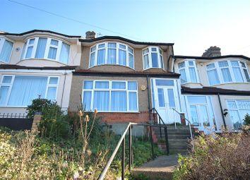 Thumbnail 3 bed property for sale in Windsor Drive, East Barnet, Barnet