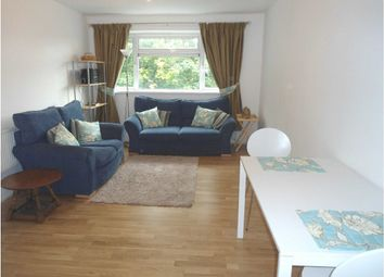 Thumbnail 2 bed flat to rent in Lincoln Court, Pennsylvania, Cardiff