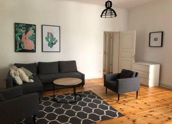 Thumbnail Apartment for sale in Beuselstrasse 8B, 10553 Berlin, Moabit, Berlin, Brandenburg And Berlin, Germany