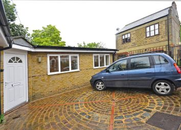 Thumbnail 1 bed bungalow to rent in Chestnut Grove, Nightingale Triangle