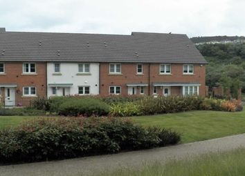 3 bed semi-detached house to rent in New Cut Road, Swansea SA1