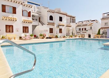 Thumbnail 2 bed apartment for sale in Urb. Cdad. Quesada 2, 03170 Cdad. Quesada, Alicante, Spain