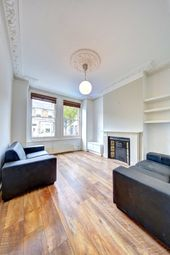 Thumbnail 1 bed flat to rent in Biscay Road, London