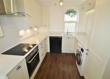 Thumbnail 2 bedroom flat to rent in Half Edge Lane, Eccles, Manchester