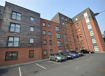 Thumbnail 2 bed flat to rent in Cavendish House, Didsbury, Manchester, Greater Manchester