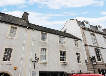Thumbnail 2 bed flat for sale in 4 Bow Court, 78A Church Street, Inverness