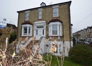 2 bed maisonette for sale in Carlton Road, London N11