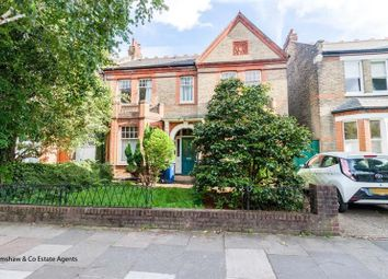 Thumbnail 5 bed detached house for sale in Inglis Road, Ealing, London