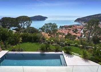Thumbnail 4 bed property for sale in Villefranche Sur Mer, French Riviera, 06230