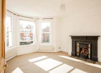 Thumbnail 3 bed maisonette for sale in Albert Road, Alexandra Park
