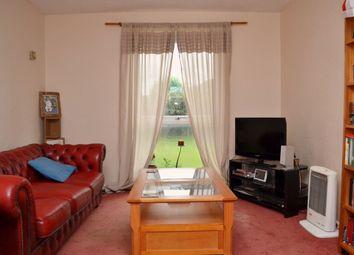 Thumbnail 1 bedroom flat for sale in Elgar Avenue, Malvern
