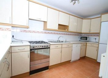 Thumbnail 4 bedroom detached house to rent in Tintern Close, London