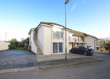 Thumbnail 1 bed flat for sale in Rea Barn Road, Berry Head, Brixham