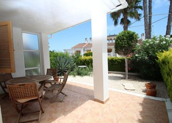 Thumbnail 2 bed town house for sale in Mil Palmeras, Pilar De La Horadada, Spain