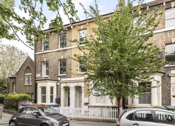 Thumbnail 2 bed flat to rent in Charleston Street, London